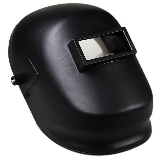 EPI- mascara soldador - Solar Materiais de Construção 0e143da747